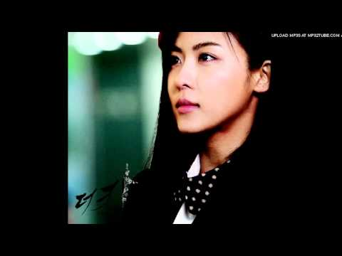 "TK2H OST 1 - ""Miss You Like Crazy"" by SNSD Taeyeon: The King 2 Hearts"