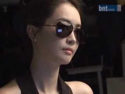 Lee Dae hae: Love Actually (爱的蜜方)