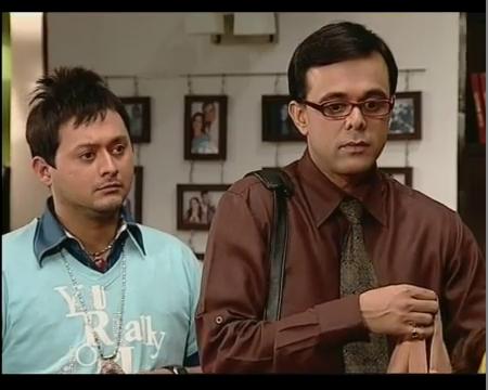 Ghar Ki Baat Hai Episode 6