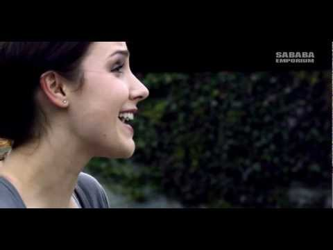 Almost a Turkish Soap Opera Web Series Episode 7: Episode 7 - Adel meets Nora his Hollywood dream girl - Almost a Turkish Soap Opera web series