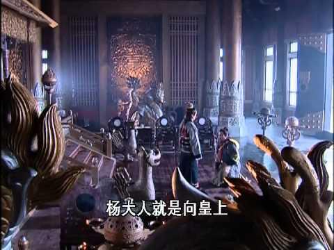 World's Finest (Tian Xia Di Yi) Episode 1 (Part 1)