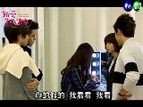 I Love You So Much Episode 13 (Part 1)