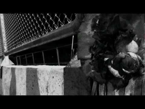 I MISS U Trailer (Official): I Miss U