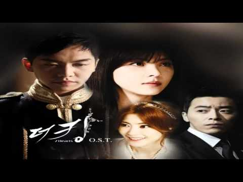 "TK2H OST 3 -""Feeling alive"" by Super Kidd: The King 2 Hearts"