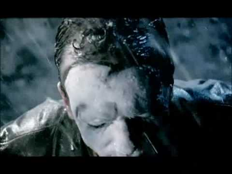 Gripin - Don't Stop Rain, Don't Stop: Turkish Music Videos!