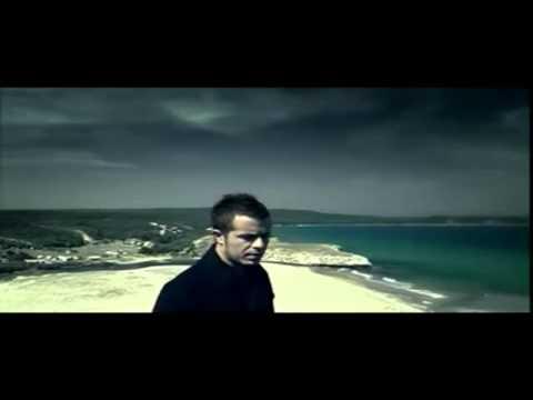 No Title: Turkish Music Videos!