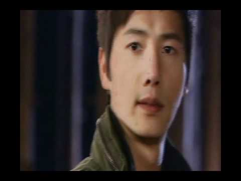 [MV] 신들의 만찬 Feast of the Gods 도윤x준영 DoYoon JoonYoung: Feast of the Gods