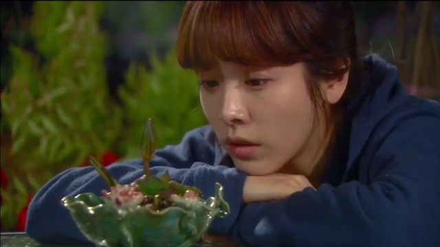 Rooftop Prince Episode 13