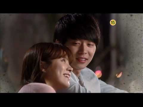 Ep 15 Preview: Rooftop Prince