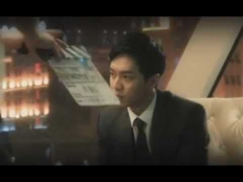The King 2Hearts - Making Film: The King 2 Hearts