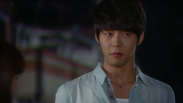 Rooftop Prince Episode 15