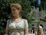 La Figlia di Elisa - Ritorno a Rivombrosa Episodio 1 (Parte 1)