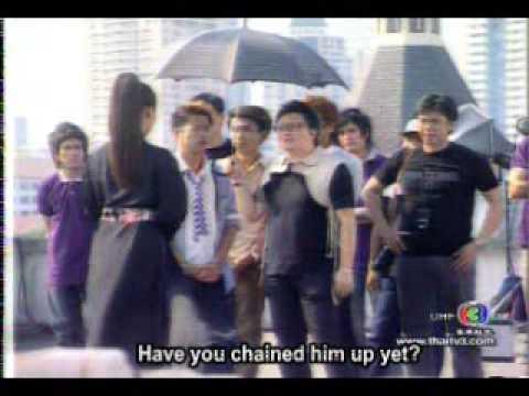 Phoo Yai Lee Gab Nang Ma Ep1 (Part 1): Phoo Yai Lee Gab Nang Ma (ผู้ใหญ่ลีกับนางมา)
