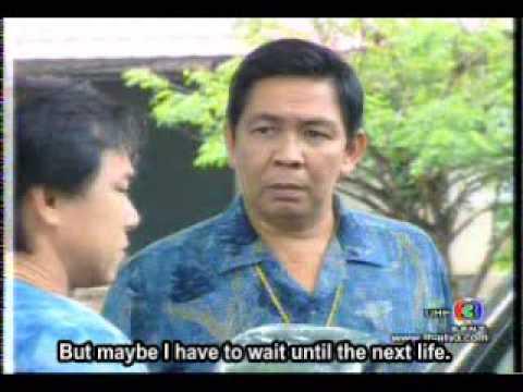 Hardsub Ep 9 (Part 1): Phoo Yai Lee Gab Nang Ma (ผู้ใหญ่ลีกับนางมา)
