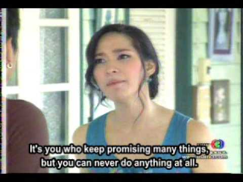 Hardsub Ep 13 (Part 1): Phoo Yai Lee Gab Nang Ma (ผู้ใหญ่ลีกับนางมา)