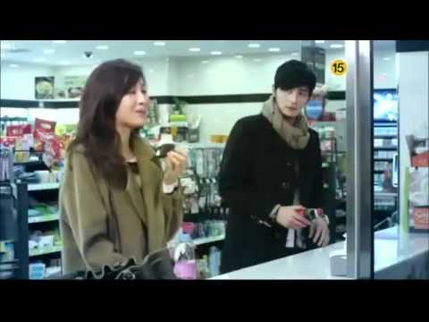 A Gentleman's Dignity: Drama Addicts Anonymous