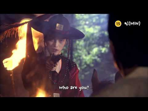 Time Slip Dr. Jin Teaser: Drama Addicts Anonymous