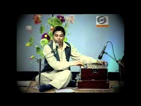 Ankit Parolkar's Ghazals Preview: Ankit Parolkar's Ghazals