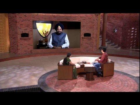 Satyamev Jayate Episode 3: Marriage Or Marketplace?