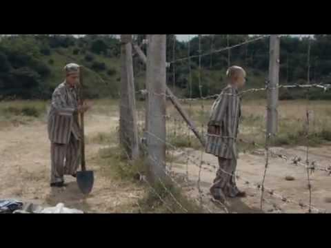the boy in the striped pyjamas book pdf