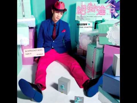 Mr. Perfect (Opening Theme) by Fahrenheit: Absolute Boyfriend