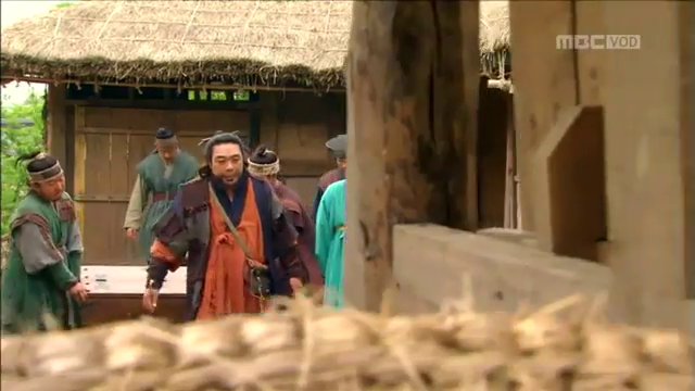 Dr. Jin Episode 6