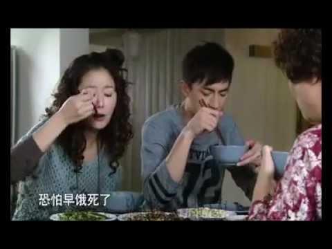 Preview (14 min): Drama Go Go Go