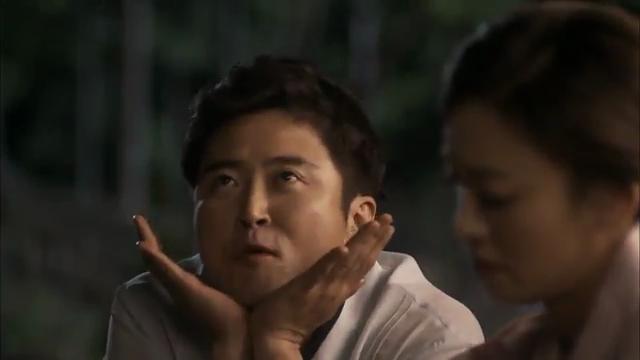 I Love Lee Tae Ri Episode 1
