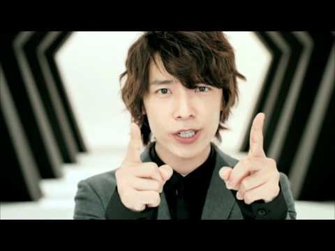 Super Junior M: Super Girl (Kor Version)