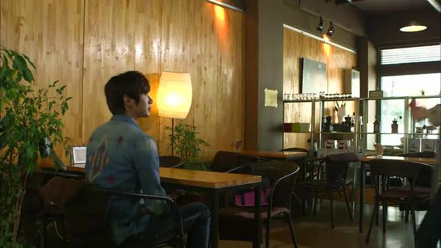 Queen In Hyun's Man Episode 8