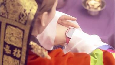 I love Lee Tae Ri Teaser 1: I Love Lee Tae Ri