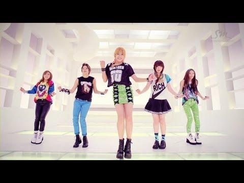 No Title: Asian pop