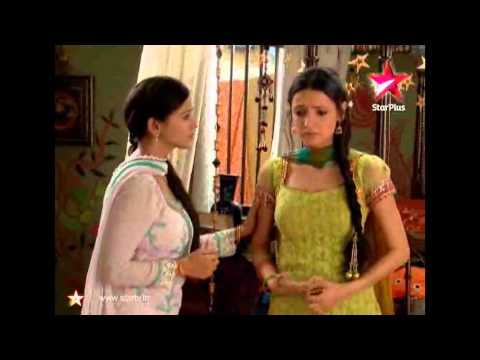 What Name Should I Give to This Love ? (Iss Pyaar Ko Kya Naam Doon) Episode 5