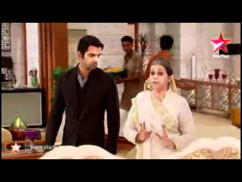 What Name Should I Give to This Love ? (Iss Pyaar Ko Kya Naam Doon) Episode 7