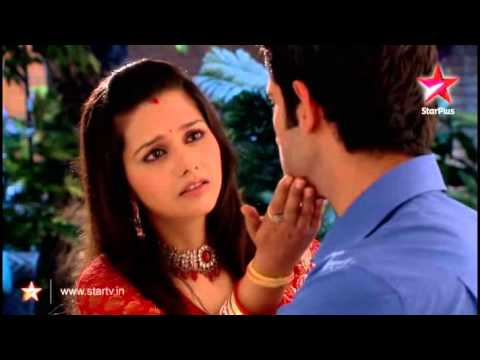 What Name Should I Give to This Love ? (Iss Pyaar Ko Kya Naam Doon) Episode 8