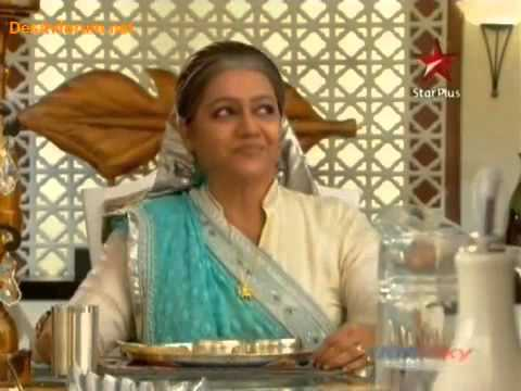 What Name Should I Give to This Love ? (Iss Pyaar Ko Kya Naam Doon) Episode 9