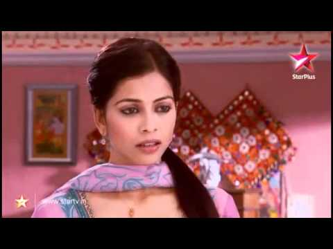 What Name Should I Give to This Love ? (Iss Pyaar Ko Kya Naam Doon) Episode 18
