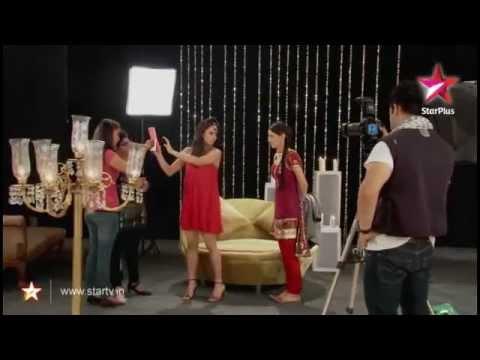 Naamkaran Star Plus On the internet Watch All Episodes HIGH