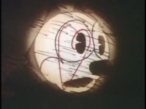 Felix the Cat Episode 3: Bold King Cole