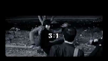 Three Fellas trailer: Three Fellas