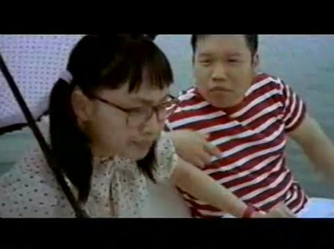 Please Teach Me English trailer2: Please Teach Me English
