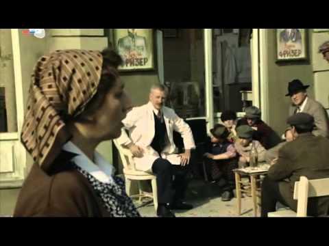 Montevideo, Taste of a Dream Episode 3: Tandem