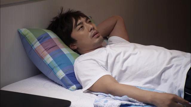I Love Lee Tae Ri Episode 12