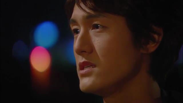 Flower Boy Ramyun Shop Episode 13