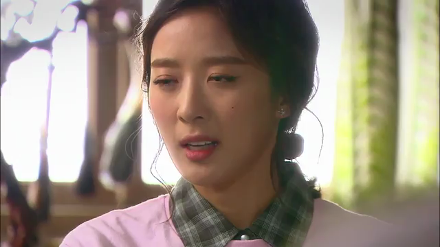 Flower Boy Ramyun Shop Episode 16