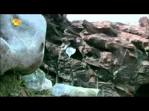 Xuan Yuan Sword 3 Legend - Rift of the Sky Episode 2