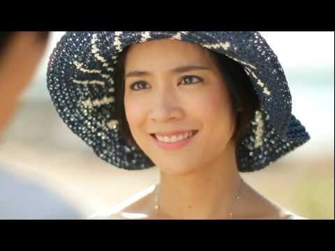 Club Friday Based on True Story by Earn Piyada: Jeb Tae Job - Aof Pongsak (MV-Full Version)