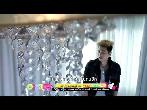 Club Friday Based on True Story by Earn Piyada: Kon Tee Ter Mai Yom Rub - Eakky [Official MV-Full Version]