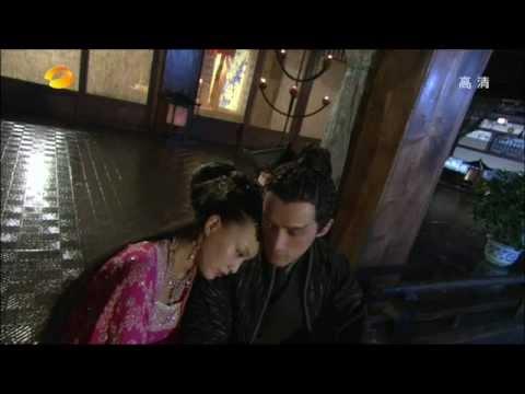 Xuan Yuan Sword 3 Legend - Rift of the Sky Episode 4