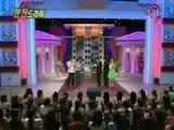 Banjun Drama Episode 1: Banjun Drama - Sweet Room (Hardsubbed) (Part 1)